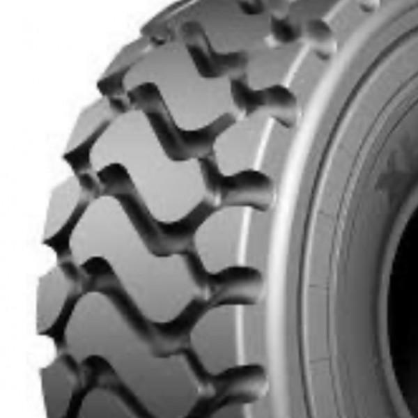 23.5R25 Michelin XHA2 Démonte                               xx                            inflatable