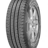 Goodyear 215/60  R16 TL      GY EFFIGR CARGO 103/101T                               103                              R                   From - Utility