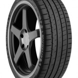 Michelin 265/35 ZR21 TL 101Y MI SUPER SPORT ACOUST T0                               101                              ZR                   Passenger car