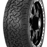 Unigrip 255/70 HR16 TL 115H UNIGRIP LATERAL FORCE A/T                               115                              HR                   4x4 SUV