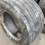 445/45R22.5 Michelin XDU