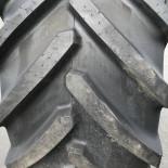 750/65R26 Michelin Cerex bib                                      ड्राइविंग व्हील