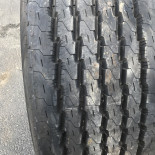 385/65R22.5 Goodyear LHS                               158                              L                   Long distance