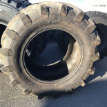 710/55R34 Trelleborg TM 900 rep                                      Driving wheel