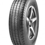 Linglong 135/80  R13 TL 74N  LL R701                               74                              R                   From - Utility