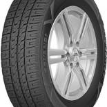 Roadhog 215/75  R16 TL      ROADHOG RGVAN01 113/111S                               113                              R                   From - Utility