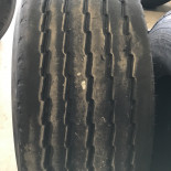 385/65R22.5 Armour Kelly                               160                              K                   Long distance