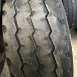 385/65R22.5 Pirelli AP05                               160                              K                   regionaal