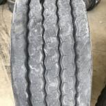385/65R22.5 Michelin XTE3                               158                              L                   regionaal