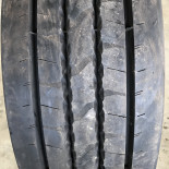 385/65R22.5 Continental Hybride HT3 rep                               158                              L                   Regional