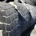 525/65R20.5 Michelin XS 20,5R20,5                                        20PR                   Farm trailer