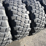 475/80R20 Michelin XML                                      Farm trailer