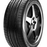 Bridgestone 265/50 YR19 TL 110Y BR D-SPORT XL AO                               110                              YR                   4x4 SUV