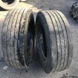 265/70R19.5 Michelin Xte2                               143                              J                   regionaal
