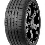 Nexen 225/65 HR17 TL 102H NEXEN N'FERA RU1                               102                              HR                   4x4 SUV