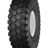 Michelin 750     R16 TL 116N MI XZL O/R EU                               116                              R                   4x4 SUV