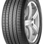 Pirelli 235/60 WR18 TL 103W PI SCORPION VERDE N0                               103                              WR                   4x4 SUV