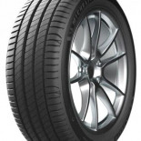 Michelin 195/60 HR18 TL 96H  MI PRIMACY 4 XL                               96                              HR                   Personenauto