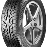 Uniroyal 205/60 HR16 TL 96H  UN ALL SEASON EXPERT 2 XL                               96                              HR                   Personenauto