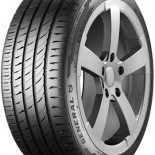 General 205/60 HR15 TL 91H  GE ALTIMAX ONE S                               91                              HR                   Personenauto