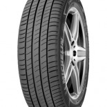 Michelin 205/45 WR17 TL 88W  MI PRIMACY 3 ZP XL                               88                              WR                   Passenger car