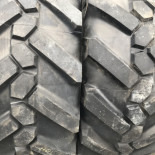 18R22.5 Michelin RECHAPÉ 445/65R22,5 XF                                      Inflatable