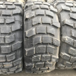 18R22.5 Michelin 445/65R22,5 XL                                      Inflatable