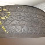 175/65R14 Dunlop Winter response-2, roue entière                               82                              T                   यात्री कार