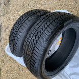 215/50R18 Continental Winter Contact                               92                              V                   यात्री कार