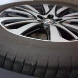 235/55R19 Dunlop Sport max rt                               101                              W                   4x4 एसयूवी