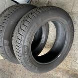 215/60R17 Michelin Michelin total performance                               100                              H                   4x4 एसयूवी