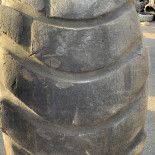 25/65R25 Michelin XRB                               xx                            Inflatable