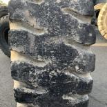 2100R33 Bridgestone VRLS rep                                      inflatable