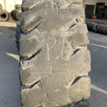 1800R33 Michelin XQUARRY                               xx                            inflatable