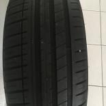 215/45-18 Michelin 215/45 zr18 93w                               93                              W                   यात्री कार