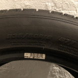 235/50R18 Goodyear Eagle F1                               97                              V                   यात्री कार