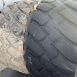 26.5R25 Goodyear GP4D                               xx                            inflatable