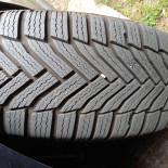 225/45R17 Michelin ALPIN 6                               94                              H                   Car wheel
