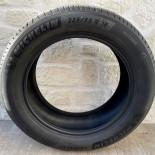 225/55R18 Michelin Primacy 4 XL                               102                              V                   4x4 एसयूवी