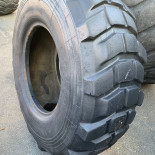 17.5R25 Michelin XLB                               xx                            Inflatable