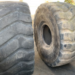 29.5R25 Goodyear TL3A+                               xx                            Inflatable