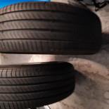 225/55R18 Michelin PRIMACY 4                               102                              Y                   4x4 एसयूवी