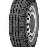 Michelin 225/65  R16 TL 112Q MI AGILIS CAMPING                               112                              R                   From - Utility