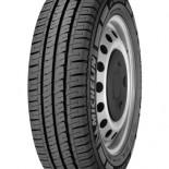 Michelin 235/60  R17 TL      MI AGILIS+ MO-V 117/115S                               117                              SR                   From - Utility