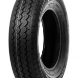 Double Coin 195     R14 TL 106R DC DL19 106/104R                               106                              R                   From - Utility