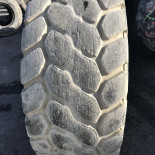 23.5R25 Bridgestone VJT                               x                            Inflatable
