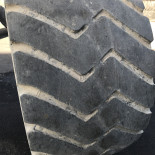 800/65R29 Michelin XAD-65                               xx                            Inflatable