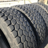 Civil Engineering 1600R25 Michelin XGC                           xxx                            Inflatable
