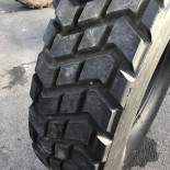 1400R24 Michelin Rechapé bandag XS                               xxx                            Inflatable