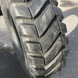 17.5R25 Michelin Rechapé bandag HRL                               x                            Inflatable